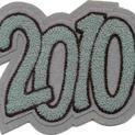 2010 (2010)
