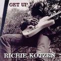 Get Up (2004)