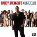 Randy Jackson's Music Club, Vol. 1