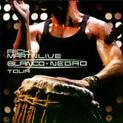 Ricky Martin... Live Black & White Tour ( CD - DVD )