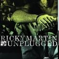 Ricky Martin: MTV Unplugged (2006)