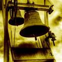 """...už bijí zvony..."""
