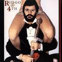Ringo The 4th (1977)