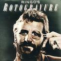 Ringo's Rotogravure (1976)
