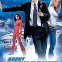 Agent Cody Banks O.S.T.