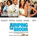 Jumping The Broom O.S.T.