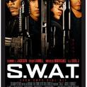 S.W.A.T. - O.S.T.