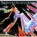Atlantic Crossing (1975)