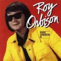 Rare Orbison II