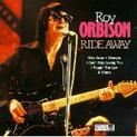 Ride Away (1965)