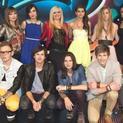 Společné písně-SuperStar 2013