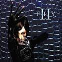 Fly II