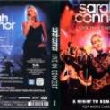 A Night To Remember Live Concert DVD