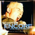 Encore (Live And Direct) (2002)
