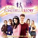 Soundtrack Another Cinderella Story (2008)