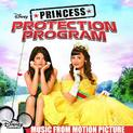 Soundtrack Princess Protection Program