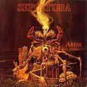 Arise (1991)
