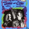 Bonnie and Clyde (Serge Gainsbourg & Brigitte Bardot)