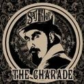 The Charade (Single)