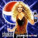 Ask For More (Pepsi EP)
