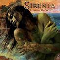 Sirenian Shores (2004)