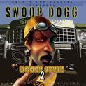 Doggystyle 2 (2010)