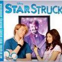 StarStruck Soundtrack