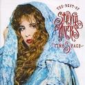 Timespace: The Best Of Stevie Nicks (1991)