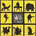 Sto zvířat (1991)