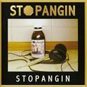 Stopangin (demo)