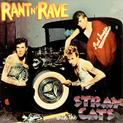 Rant 'N' Rave With Stray Cats