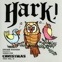 Hark!: Songs for Christmas, Vol. II