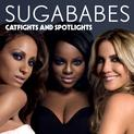 Catfights and Spotlights (2008)