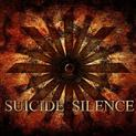 Suicide Silence EP