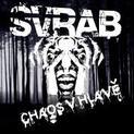 Chaos v hlavě