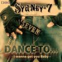 DANCE TO...