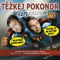 Superalbum CD1 (2013)