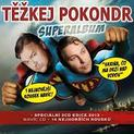 Superalbum CD2