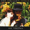 The Dresden Dolls EP