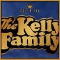 Best of Kelly Family