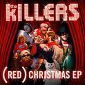 (Red) Christmas EP (2011)