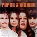 The Papas And The Mamas