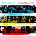 Synchronicity (1983)