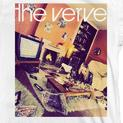 The Verve E.P. (1992)