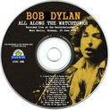 Bob Dylan Cover(s) (2003)