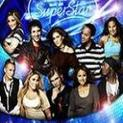 FLY ALONE-SuperStar TOP 10