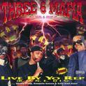 Live By Yo Rep (B.O.N.E. Dis)