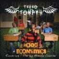 Hood Economics Room 147 (The 80 Minute Course)