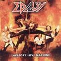 Edguy-Lavatory Love Machine