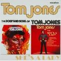 The Body And Soul Of Tom Jones (1973)